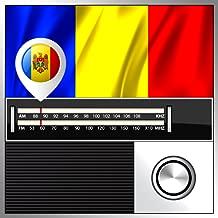 Best popular romanian music Reviews