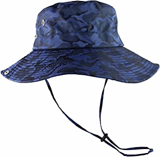 Best fisherman bucket hat with string Reviews