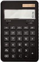 $33 » Style wei Office Calculators Calculator Adjustable Angle Calculators Study Scientific Calculators 12 Digit Extra Large Dis...