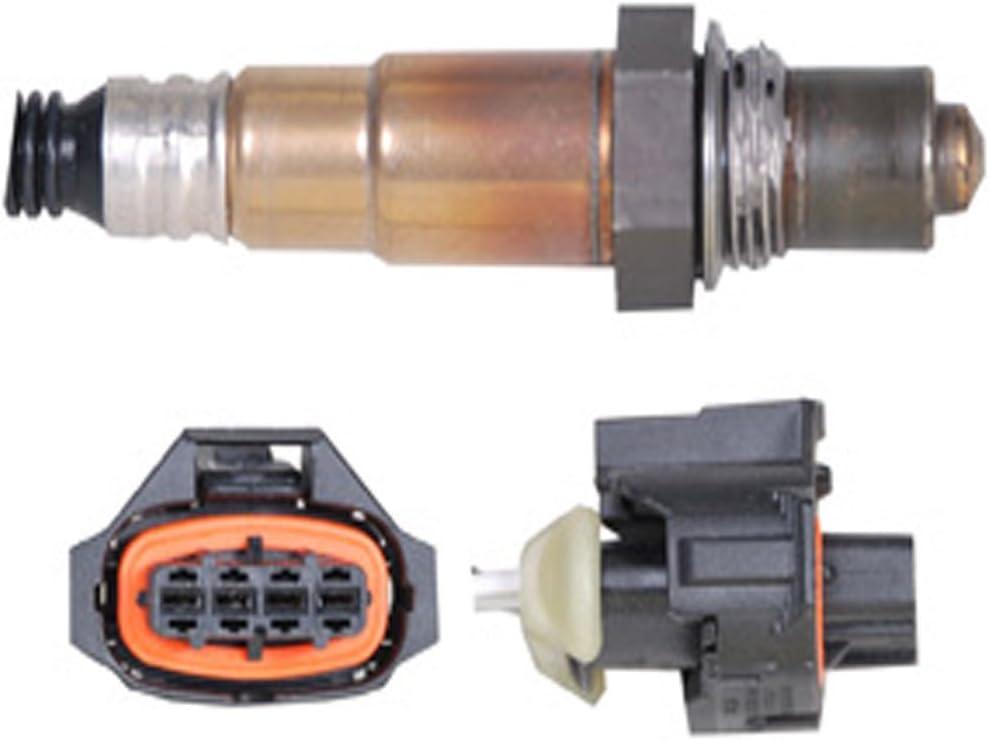 Over item handling O2 Low price Oxygen Sensor