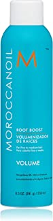 Moroccanoil Root Boost, 8.5 Fluid Ounce