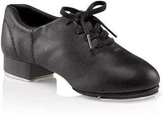 Women's CG16 Flex Mastr Tap Shoe
