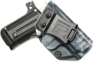 Tulster Sig P238 Holster IWB Profile Holster - Right Hand