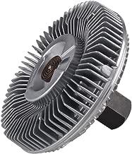 20913877 Engine Cooling Fan Clutch - fit for GMC SIERRA 1500 2500 3500 HD CLASSIC 4.8L 5.3L 6.0L