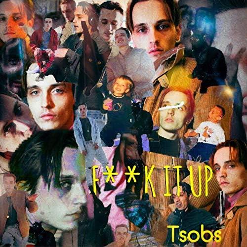 Tsobs
