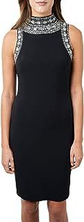 Joseph Ribkoff Women's Evening Dress