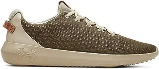 Men's Ripple Elevated Sneaker