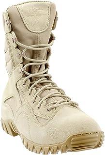 Tactical Research Belleville TR350 Lightweight Mountain Hybrid Boot -  DESERT TAN 937c2ad1691