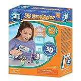 3D eléctrica 3D Freestyler – Bolígrafo