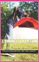 Best passion de l amour Reviews