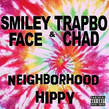 Neighborhood Hippy