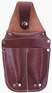 Occidental Leather 5057 Pocket Caddy