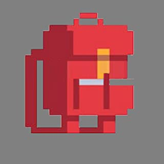Inventory BackPack Mod