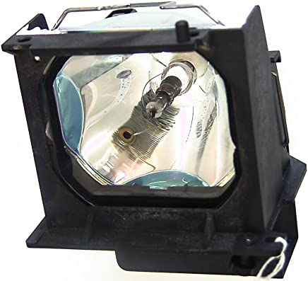 Replacement Lamp for Mt850/ 1050/1055
