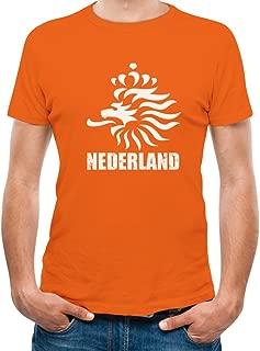 netherlands shirt 2014