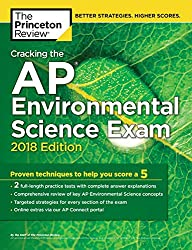 world history preparing for the advanced placement examination 2018 edition (paperback)