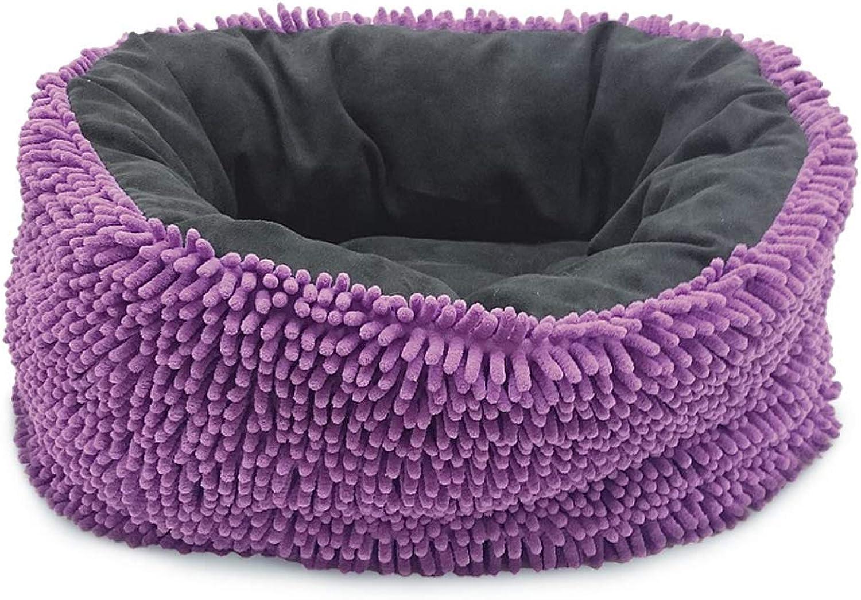 Etico Animali domestici Dormienti Zona reversibile Infinity Dog Bed