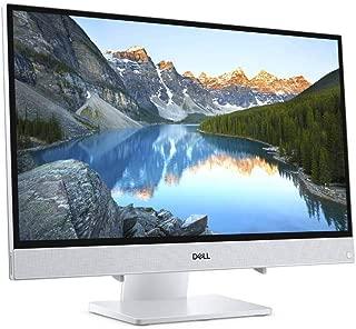 Premium_Dell Inspiron All-in-One AIO Desktop Computer 23.8
