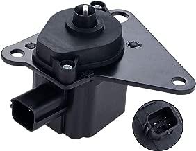 Intake Manifold Runner Control Valve IMRC Valve Flow Control Valve Actuator for Chrysler Sebring Jeep Patriot Compass Dodge Caliber Avenger Journey Replace 4884549AD 8V1010 IMRC4 MRC1002 911-902
