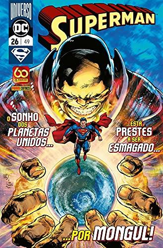 Superman 26/49