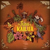 Thieves of Kailua