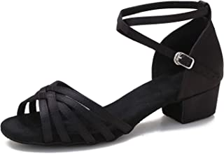 Best shoes for salsa Reviews