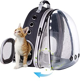 FAST SHIPPING Small Children Backpack Kindergarten Backpack Dog Cat