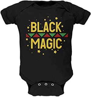 Best melanin baby clothes Reviews