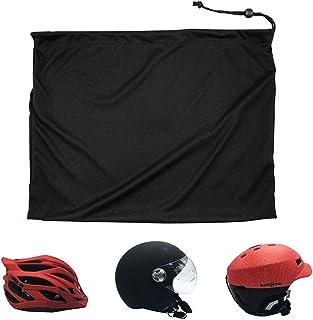 Helm Tasche mit Kordelzug Reithelmtasche Helmtasche Helmsack Helmbeutel