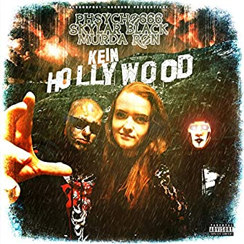 Kein Hollywood