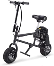 Best 50cc scooter gas Reviews