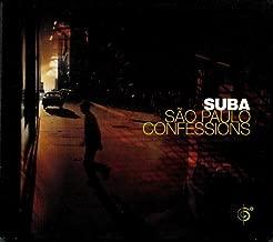 Best suba sao paulo confessions Reviews