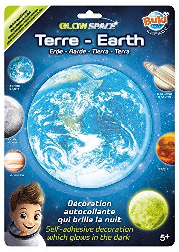 Buki - 3DF2 - Terre