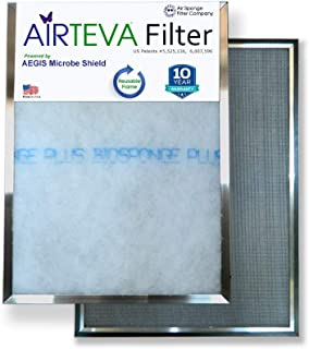 custom size air conditioner filters