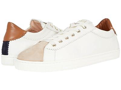 AGL Sade Sneaker