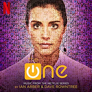 The One: Season 1 (Music from the Netflix Series)
