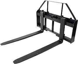 skid steer track system