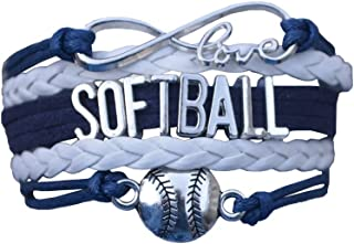 softball jewelry