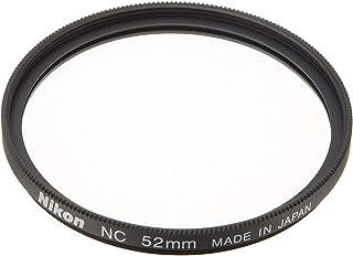 Nikon ニュートラルカラーフィルターNC 52mm NC-52