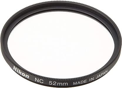 Nikon FTA07701 Filter for Camera...