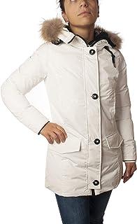 Amazon.it: Museum Giacche e cappotti Donna: Abbigliamento