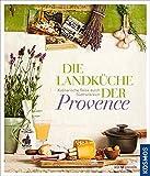 Landküche der Provence