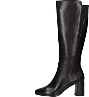 Amazon.it: Stonefly Stivali Scarpe da donna: Scarpe e borse