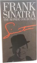 Best the very good years frank sinatra album Reviews