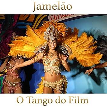 O Tango do Fim