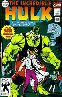 Best dale keown hulk covers Reviews