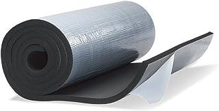 AF/Armaflex IAFMC19500600 AF-19MM/EA plaatmateriaal, zwart