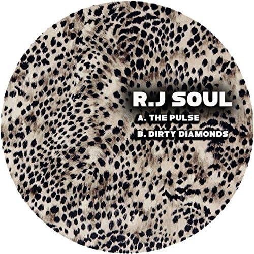 RJ Soul