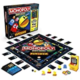 Zoom IMG-2 hasbro gaming monopoly arcade pac