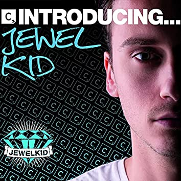 Cr2 Introducing (Jewel Kid Deluxe Edition)